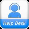 help-desk-image