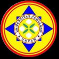 unpam_logo