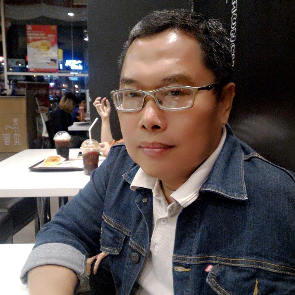 Selamat Jalan Dr. Zaenal Abidin