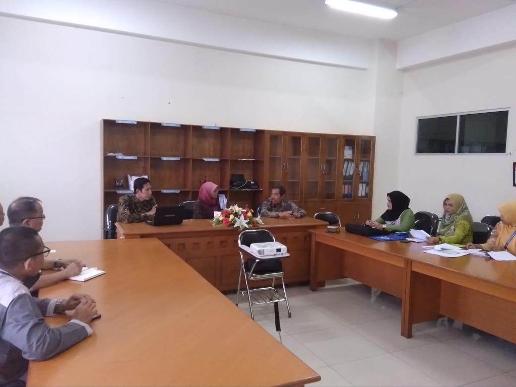 Tingkatkan Layanan Kesehatan, Sasmita Jaya Gandeng RS Medika BSD